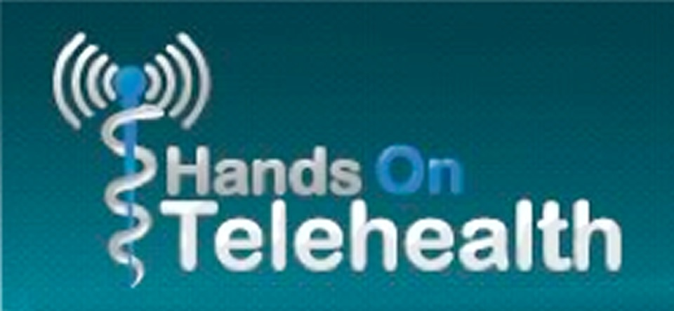 iClickCare and Hands On Telehealth